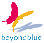 Beyond Blue