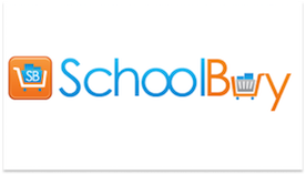 School Buy Logo